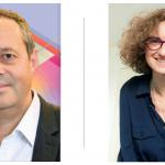 Directeur-Juridique-avocat-delphine-bordier-rohard